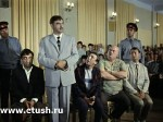 etush_kavkaz10
