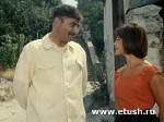 etush_kavkaz2